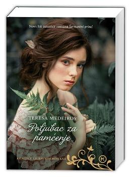 Besplatni ljubavni romani bez registracije