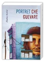 PORTRET CHE GUEVARE