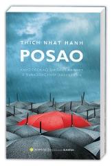 POSAO, THICH NAT HANH