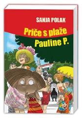 PRIČE S PLAŽE PAULINE P.