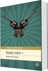 RUSKI RULET 1.