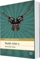 RUSKI RULET 2.