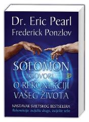 SOLOMON GOVORI O REKONEKCIJI VAŠEG ŽIVOTA