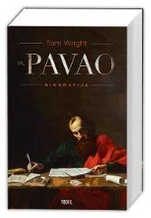 SV.PAVAO - BIOGRAFIJA