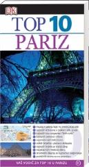 TOP 10 PARIZ