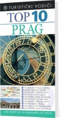 TOP 10 PRAG