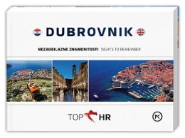 TOP HR DUBROVNIK HR/ENG