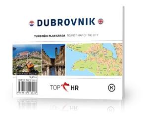 TOP HR PLAN DUBROVNIK HR/ENG