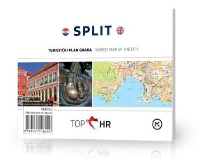 TOP HR PLAN SPLIT HR/ENG