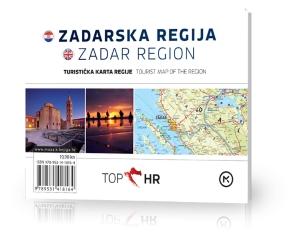 TOP HR PLAN ZADAR HR/ENG