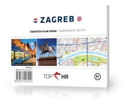 TOP HR PLAN ZAGREB HR/ENG