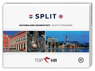 TOP HR SPLIT HR/ENG