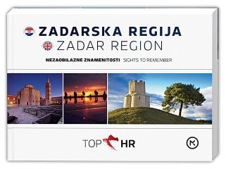 TOP HR ZADAR REGIJA HR/ENG