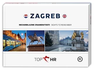 TOP HR ZAGREB HR/ENG