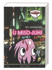 U MISO-JUHI