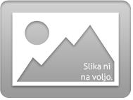 VATROGASAC SAM-KNJIGA SLAGALICA