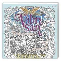 VILIN SAN