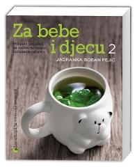 ZA BEBE I DJECU 2