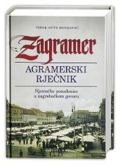 ZAGRAMER