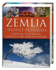 ZEMLJA-PLANET EKSTREMA